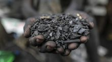 North-Based Cement Firms May Appeal Supreme Court's Ban On Petcoke