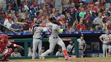 Marcell Ozuna signing pushes Atlanta Braves payroll to $150 million
