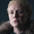 Game of Thrones: Revisiting Brienne's Moment of Joy — and Jaime's Role in It