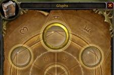 Patch 3.1 PTR Priest glyph changes thus far