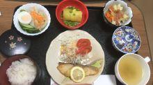 Les erreurs que l'on commet tous quand on mange japonais