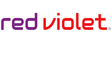 red violet Announces First Quarter 2021 Financial Results