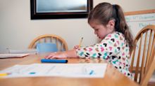 'I Feel Like I'm A Crap Mum And Failing My Job'. Parents On The Reality Of Working From Home