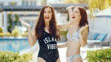 Trucos para alargar la vida de tus bañadores y bikinis
