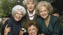 'Golden Girls' cereal is already hard to find and selling for big bucks on eBay