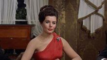 Morre aos 90 anos Eunice Gayson, primeira Bond Girl do cinema
