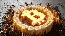 Das sind die überraschenden Gründe, warum die Deutschen so begeistert von Bitcoin sind