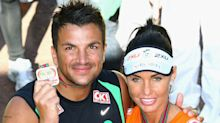 Katie Price says she still doesn't know why marriage to Peter Andre ended