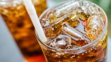 3 Top Soda Stocks to Consider Buying Now