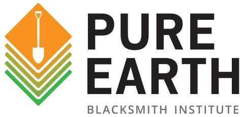 Mark Schnellbaecher Named President and Chief Operating Officer at Pure Earth