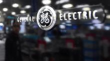 GE freezes its pension plans and offers former employees lump sum buyouts
