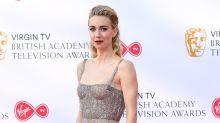 Best dressed celebrities this week: 14 May