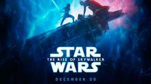 Star Wars, Marvel, Disney... Todas las revelaciones más importantes de D23 para no perderte ni un detalle