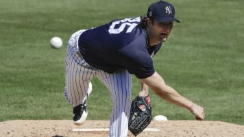 MLB schedule: Yanks-Nats on July 23 opening day