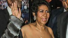 Aretha Franklin se 'resiste' a dejarse vencer por la enfermedad