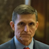 Trump team says Michael Flynn's son 'no longer involved' in transition after firestorm over fake-news controversy