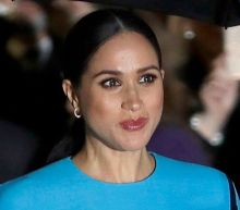 Duchess of Sussex applies to have Mail on Sunday privacy claim decided by judge