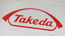 Takeda gets EU green light to keep bowel drug after Shire buy