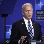 China denounces NATO statement, defends defense policy