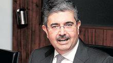 Nirmala Sitharaman's economy booster; what industry titans Deepak Parekh, Uday Kotak, others said