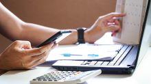 Notebook ou Desktop: qual vale mais a pena?