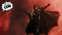 From 'Thor: Ragnarok' to 'Ready Player One': All 7 New Movie Trailers From Comic-Con, Ranked
