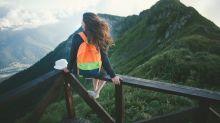 Egotrip: Über die Kunst allein zu reisen - und es zu lieben