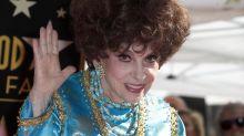El joven asistente de la actriz Gina Lollobrigida será juzgado por derrochar su fortuna