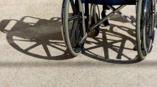 Une femme handicapée coincée dans son appartement depuis 3 mois à cause d'un ascenseur en panne