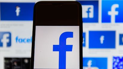 Login Notifications: Facebook informiert Nutzer über Anmeldung bei Drittanbietern