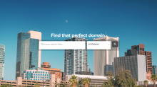 GoDaddy acquiring domain name investing technology to widen reach