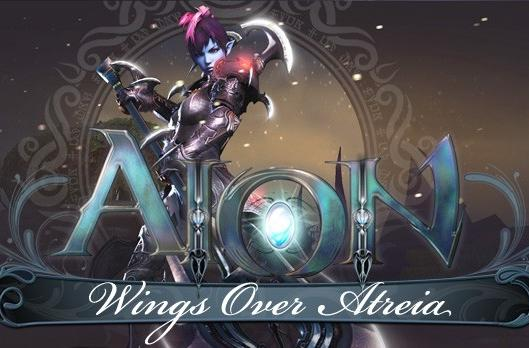 Wings Over Atreia: To rift, or not to rift, that is the question