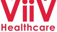 """ViiV Healthcare and Halozyme enter global collaboration and license agreement for ENHANZE® drug delivery technology to enable development of """"ultra long-acting"""" medicines for HIV"""