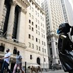 Dow rises more than 900 points, books its biggest daily advance in 6 weeks on coronavirus vaccine hope