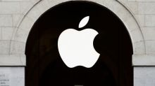 Apple faces deceptive trade practices probe by multiple U.S. states: document