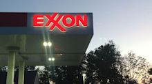 Did Changing Sentiment Drive Exxon Mobil's (NYSE:XOM) Share Price Down A Worrying 51%?