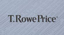 The Best T. Rowe Price Funds for 401(k) Retirement Savers