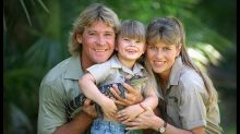Bindi Irwin celebrates late father 'Crocodile Hunter' Steve Irwin on his birthday: 'I miss you and love you beyond description'