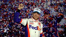 2021 Daytona 500: Date, time, live stream, how to watch, starting grid