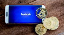 """Facebook will eigene Kryptowährung """"aggressiv in Entwicklungsländern vermarkten"""""""