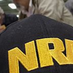 These Companies Still Do Business With the NRA