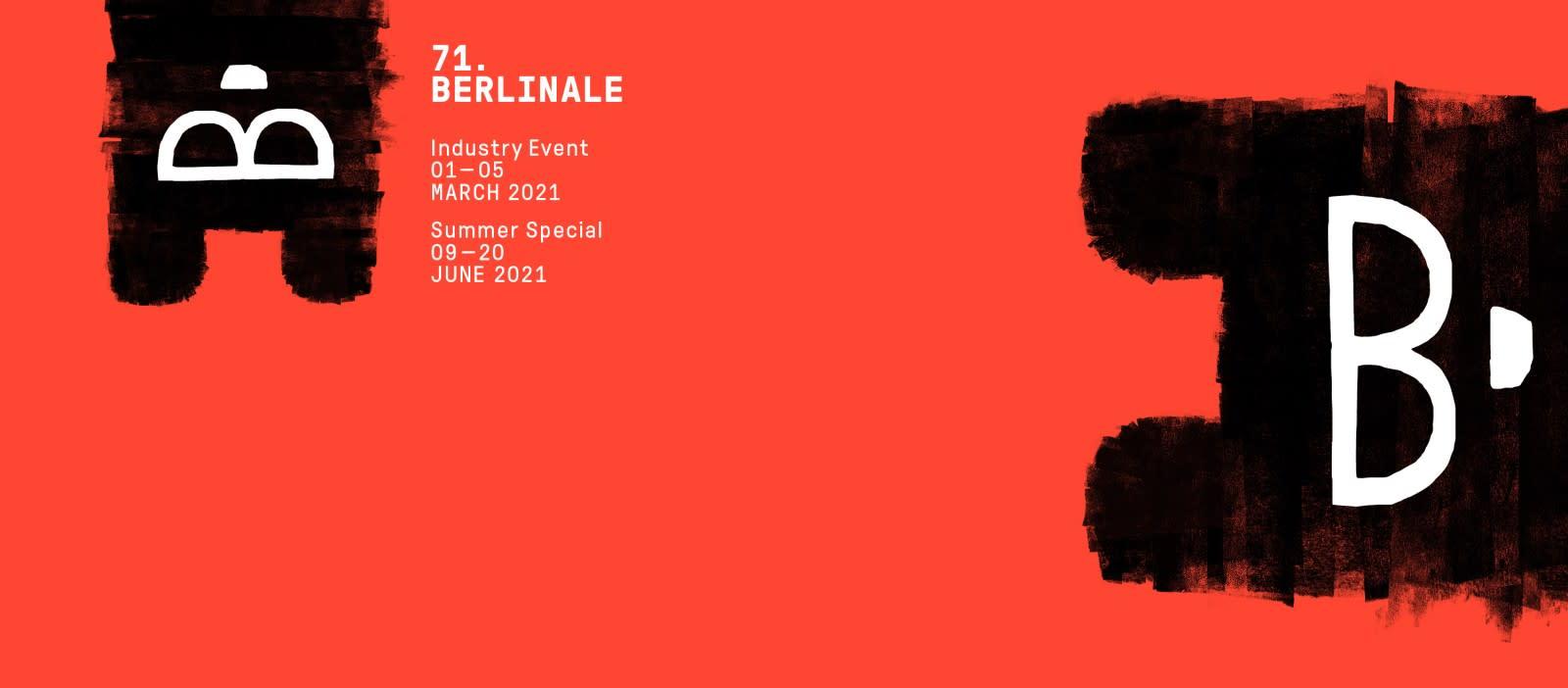 Face au Covid qui menace tous les festivals, les réponses de la Berlinale