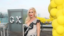 Why Gwen Stefani doesn't follow trends: 'I hate rules'