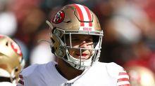 Nick Bosa, Solomon Thomas injury update: 49ers lose two key defensive stars in Week 2
