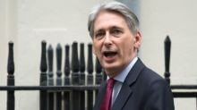 Chancellor considers linking taxation to age in the Budget, report says