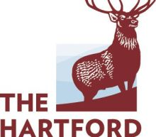 The Hartford Announces Second Quarter 2021 Financial Results