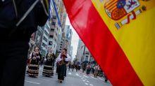 15.340 españoles abandonan su residencia en Venezuela en el último año