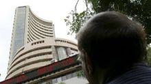 Stocks to Watch Today: Maruti Suzuki, Coal India and UPL among others