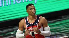 Meilenstein! Westbrook bricht Triple-Double-Rekord