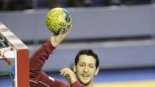 Hand - Lidl StarLigue - Lidl StarLigue : Limoges gagne à Cesson-Rennes